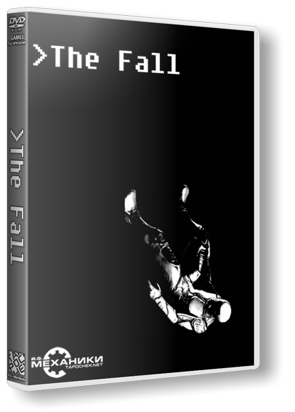 The Fall (RUS|ENG|MULTI6) [RePack] от R.G. Механики